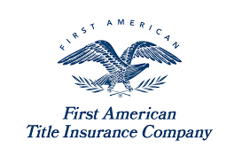 FIRST-AMERICAN-TITLE