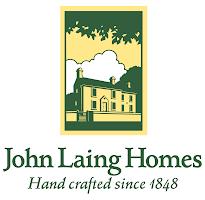 JOHN-LAING-HOMES