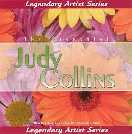 JUDY-COLLINS