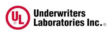 UNDERWRITERS-LABORATORIES