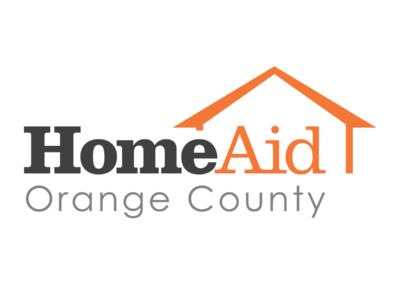 logo-og-homeaidoc