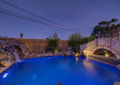 Exterior Pool-26