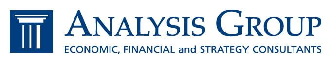 Analysis_Group_logo
